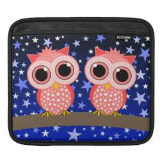 >>>Low Price Guarantee          two cute pink owls sleeve for iPads           two cute pink owls sleeve for iPads lowest price for you. In addition you can compare price with another store and read helpful reviews. BuyThis Deals          two cute pink owls sleeve for iPads lowest price Fast...Cleck Hot Deals >>> http://www.zazzle.com/two_cute_pink_owls_sleeve_for_ipads-205271565239277550?rf=238627982471231924&zbar=1&tc=terrest