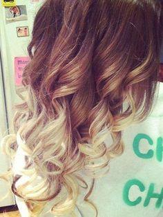 pelo+puntas+de+colores+peinados-.jpg (300×400)