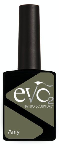 Neue hinreißende Evo-Farben: Die Vierfalt für noch mehr Vielfalt Bio Sculpture, Evo, Colour, Colors, Color