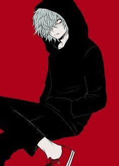 Inserido Buko No Hero Academia, My Hero Academia Memes, Hero Academia Characters, My Hero Academia Manga, Anime Characters, Tomura Shigaraki, Best Villains, Anime Boyfriend, Cute Anime Guys