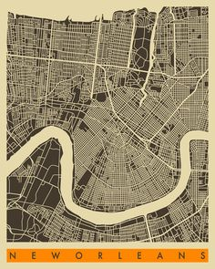 jorgevaliente:  maptitude1: A series of very elegant city road...