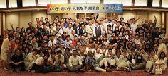 16.9/26.「勝谷桂子」キャリアブランデング理事長、