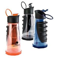 21 oz. Insulated Water Bottle