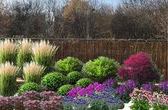 Kasik2   MikaMicz Outdoor Gardens, Garden Design, Garden, Cottage, Creative Landscape, Landscape, Outdoor, Plants