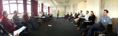 Functional Safety und Systems Engineering  Munich Open Space