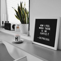 66 Ideas For Funny Work Quotes Coffee Words Art Quotes Funny, Work Quotes, Sign Quotes, Quotes To Live By, Me Quotes, Inspirational Quotes, Qoutes, Funny Memes, Hilarious