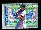 For Sale - s9107 - 1997 Topps Sweet Strokes #SS1 Roberto Alomar Card MINT Baltimore Orioles - http://sprtz.us/OriolesEBay