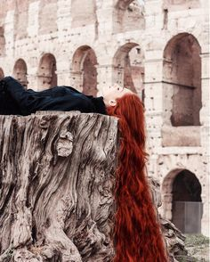 """Marko Morciano Photography su Instagram: """"The sleeping beauty in front of the #Colosseum ❤️ Model: @_pryntyl_ Photo & Art Direction: @markomorciano  © 2016 __________________ #peoplescreatives #instamagazine #killeverygram #portraits#portraiture #portraitphotography#portraits_ig #portrait_perfection#portraitmood #makeportraits #vzcomood #folkportraits #portraitpage #profile_vision #myphotoshop #majestic_people #vscoportrait #humanedge #roma #rome #comeandsee"""""""
