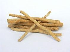 10MM Lot de 10 bâtons pour brossage naturel dents Miswak, Siwak, Arak, Peelu, Salvadora Persica Moyen