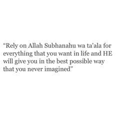 Insha'Allah Ameen❤