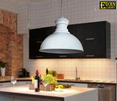 Pendant light cream by EDEN LIGHT for sale on Trade Me, New Zealand's auction and classifieds website Industrial Pendant Lights, Pendant Lighting, Building Renovation, Hanging Lights, Ceiling Lights, Cream, Home Decor, Products, Creme Caramel