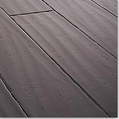 BuildDirect: Bamboo Flooring - Style: Distressed Sterling Dark