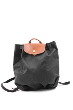 Salelook Longchamp Herelimited Bag Collectiontop Online 2016 On Buy Now Discount It Quality Supply shop v5ZfqZw8x