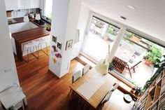 fave Apartment in Ljubljana / Trnovo, Slovenia. Enjoy an ideal Ljubljana experience in a new, luxury apartment located in the city centre. The immaculate apartment is situated in one of the greenest districts and is within walking distance of  Ljubljana's cosy old city centre and its attraction...