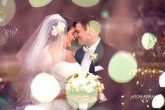 Jason Adrian Jason Adrian Photography | Wedding photography | Chicago Illinois | Chicago Wedding Photography | Wedding Photography | Chicago Wedding | Fashion | Jason Adrian Photography | Fashion Photography | Chicago Illinois | Chicago Fashion Photography | Chicago Fashion Photographer | Chicago Wedding Photography | Wedding Photo | www.facebook.com/... | #Wedding | #Fashion | #ChicagoFashion | #ChicagoWeddingPhotography | chicago | #weddingdress | #chicago  Website…