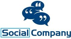 "Social Company ""Your coach in Social Media"""