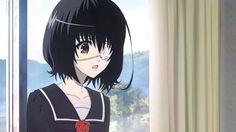 Another Misaki, Another Anime, Anime One, Me Me Me Anime, Manga Anime, Fanart, Manga Cute, Angel Of Death, Beautiful Anime Girl