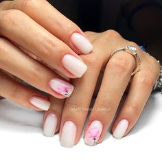 The best new nail polish colors and trends plus gel manicures, ombre nails, and nail art ideas to try. Get tips on how to give yourself a manicure. New Nail Polish, Nail Polish Colors, Trendy Nail Art, Cool Nail Art, Fancy Nails Designs, Nail Designs, You Nailed It, Gel Manicures, Beauty