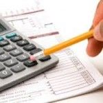 Have You Filed Your Tax Return – Deadline FAST Approaching