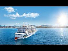 ..eine Reise nach Mallorca: Live