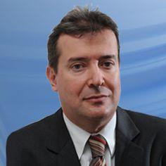 Carlos Parente, autor do recém lançado 'Comunicação além do briefing'