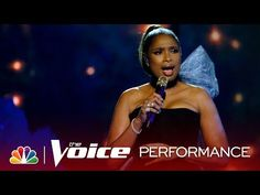 "Jennifer Hudson Performs ""Memory"" from Her Movie ""Cats"" - The Voice Live Finale, Part 2 2019 Janet Jackson Son, Rihanna Nicki Minaj, Carson Daly, Jennifer Hudson, She Movie, Kelly Clarkson, American Music Awards, John Legend, My Favorite Music"