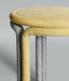 philippe-malouin-hardie-stools