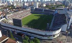0da03eb713 O poder na Vila Belmiro  para entender o Santos FC hoje - Juicy Santos