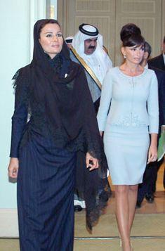 http://portal.unesco.org/en/files/37424/11774075635HH-Sheikha-Mozah-/HH-Sheikha-Mozah-