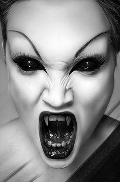 Non lasciare che per troppa generosità gli altri vampirizzino le tue energie: quando il tuo pozzo sarà prosciugato, non potrai più dissetare né loro né te stesso.   Manuele Dalcesti-bis