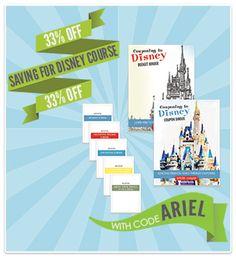Walt Disney World Vacation Planning - Couponing to Disney Disney World Parks, Disney World Planning, Walt Disney World Vacations, Disney World Resorts, Disney Trips, Disney Dining Plan, Disney World Tips And Tricks, Disney Springs, Magic Kingdom