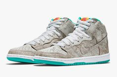 reputable site 9627e 38810 Am so unsure about this sneaker casual trend but must say i do love these  Nike. TenisHombresNike Sb DunkNike Run RosheZapatos ...