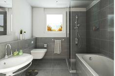 Картинки по запросу ванная комната с душевой кабиной