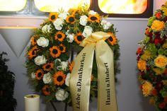 Wreaths, Fall, Home Decor, Flower Arrangement, Love, Autumn, Decoration Home, Door Wreaths, Fall Season