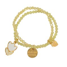 The best selection of children's fashion hair and jewelry accessories online. Collections include designer tulip bracelet gold styles necklaces for great gifts! Kids Jewelry, Crystal Bracelets, Headbands, Clogs, Clever, Jewelry Design, Gold Necklace, Hair Accessories, Charmed