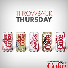 Diet Coke Throwback  (EVERYDAY) Diet Coke Addiction, Caffeine Addiction, Coca Cola, Addicted To Love, Coco, Canning, My Love, Diva, Bottles