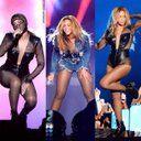 OTRTour Beyoncé - Sun Life Stadium Miami 25.06.2014