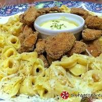 Super κοτομπουκιές φούρνου Pasta Dishes, Macaroni And Cheese, I Am Awesome, Spaghetti, Meat, Chicken, Ethnic Recipes, Greek, Food