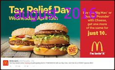 Mcdonalds Coupons Promo Coupons will expired on MAY 2020 ! McDonalds currently has the technology and welcomes online customers. Free Printable Coupons, Free Coupons, Free Printables, Online Coupons, Grocery Coupons, Mcdonalds Coupons, Dollar General Couponing, Coupons For Boyfriend, Jollibee