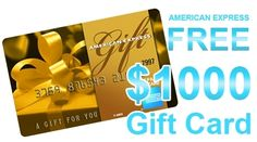AnyLuckyDay is a giveaway directory that allows anyone to list their contest, sweepstakes, or giveaway. Visa Gift Card, Free Gift Cards, Free Gifts, Vacation Sweepstakes, Free Sweepstakes, Personalized Gift Cards, Money Notes, Gift Card Balance, Win Money