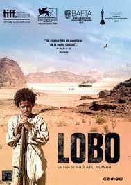 Lobo   ZIN 4 LOB