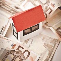 Agevolazioni prima casa, irrilevanti i metri quadri: http://www.lavorofisco.it/agevolazioni-prima-casa-irrilevanti-i-metri-quadri.html