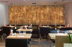 Cork Wall, Ceiling Tiles | Arizona Cork Tile Pattern, Cork Belly Tiles | Jelinek…