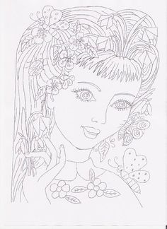 Easter Colouring, Doodle Coloring, Coloring Pages For Kids, Coloring Books, Embroidery Patterns, Hand Embroidery, Weather Art, Sharpie Art, Perfect World