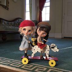 "Dolly Treasures @dollytreasures ""We love our...Instagram photo | Websta (Webstagram):"