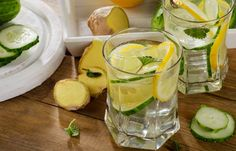 7.-Citrusy-Cucumber-Water