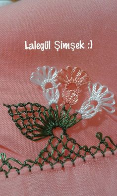 Diy Crafts Knitting, Diy Crafts Crochet, Diy And Crafts, Simple Embroidery Designs, Embroidery Patterns, Hand Embroidery, Viking Tattoo Design, Viking Tattoos, Sunflower Tattoo Design