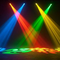 LED Moving Head Light Pattern Effect DJ Xmas Stage Lighting for sale online Green Background Video, Green Screen Video Backgrounds, Studio Background Images, Banner Background Images, Background Images Wallpapers, Lights Background, Background For Photography, Gif Background, Photography Poses