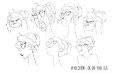 Character Poses, Female Character Design, Character Design References, Character Design Inspiration, Character Development, Game Design, Character Illustration, Illustration Art, Writing Images