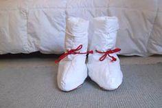 une chouette idée de cadeau de Noël http://www.climsom.com/fra/chausson-cocooning-climsom.php?codeoffer=ChaussonClimsom&SCT=WEL&UNV=COC&PNS=1